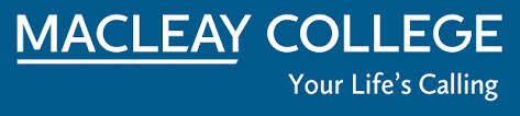 MACLEAY COLLEGE  - Education Guide