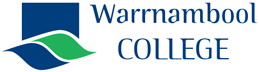 WARRNAMBOOL COLLEGE  - Education Guide