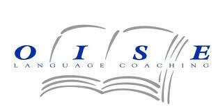 OISE SYDNEY  - Education Guide