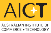 AUSTRALAIAN INSTITUTE OF COMMERCE AND TECHNOLOGY - Education Guide