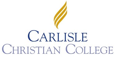 CARLISLE CHRISTIAN COLLEGE