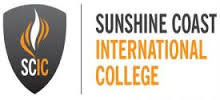 SUNSHINE COAST INTERNATIONAL COLLEGE   - Education Guide