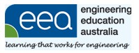 Engineering Education Australia - Education Guide