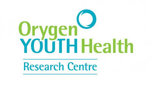 ORYGEN YOUTH HEALTH RESEARCH CENTRE  - Education Guide