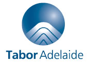 Tabor Adelaide - Education Guide