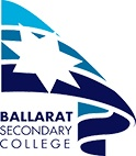 BALLARAT SECONDARY COLLEGE Ballarat