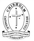 CHISHOLM CATHOLIC COLLEGE
