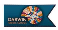 Darwin Middle School