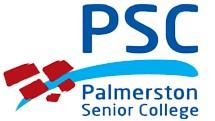 Palmerton's Senior College