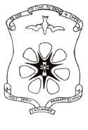 Holy Spirit Catholic Primary School - Education Guide