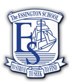 The Essington School Darwin - Education Guide