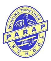 Parap Primary School - Education Guide