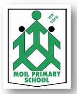Moil Primary School - Education Guide