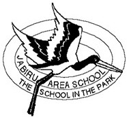 Jabiru Area School - Education Guide