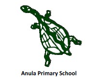Anula Primary School  - Education Guide