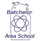 Batchelor Area School - Education Guide