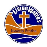 Living Waters Lutheran School - Education Guide