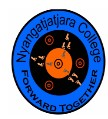 Nyangatjatjara College - Education Guide