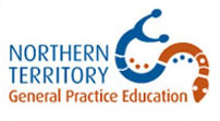 Northern Territory General Practice Education - Education Guide