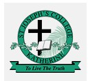 St Joseph's College Katherine - Education Guide