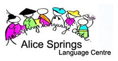 Alice Springs Language Centre - Education Guide