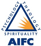 AUSTRALIAN INSTITUTE OF FAMILY COUNSELLING