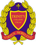 TRINITY COLLEGE COLAC - Education Guide