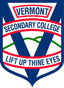 VERMONT SECONDARY COLLEGE - Education Guide