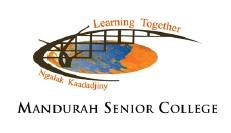 Mandurah Senior College