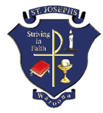 St Joseph's School Waroona - Education Guide