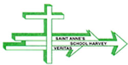 St Anne's School - Education Guide