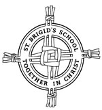 St Brigid's Primary School - Education Guide