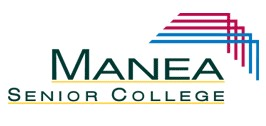 Manea Senior College