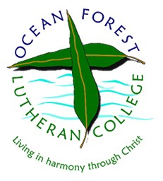 Ocean Forest Lutheran College - Education Guide
