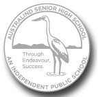 Australind Senior High School