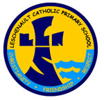 Leschenault Catholic Primary School