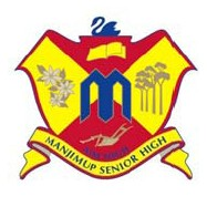 Manjimup Senior High School