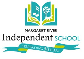 Margaret River Independent School - Education Guide