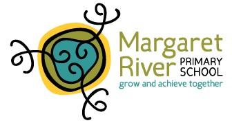 Margaret River Primary School