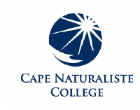 Cape Naturaliste College