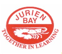 Jurien Bay District High School