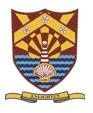 John Willcock College