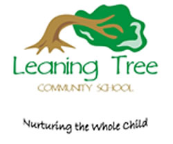 Leaning Tree Community School - Education Guide