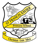 St Francis Xavier Primary School - Education Guide