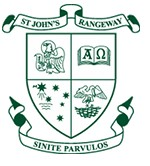 St John's School Rangeway - Education Guide