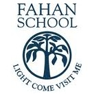 Fahan School - Education Guide