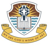 St Paul's Catholic School - Education Guide