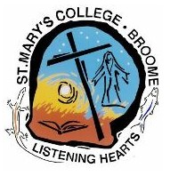 St Mary's College Broome