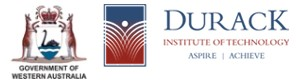 Durack Institute of Technology