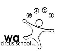 WA Circus School Inc